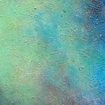 《遠雄趙藤雄特輯》提升生活品質,遠雄趙藤雄堅持提升雕塑生活品質